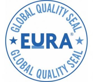 Global Quality Seal NO DATE_0